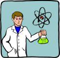 scientist.jpg